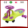 Wholesale Kids Educational Toy Car
