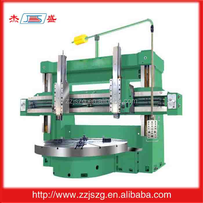 buy lathe machine