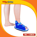 Ankle Support--- O9-002 Cast sandal