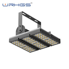 Soccer Ground New hot products online market 90w warehouse harbor led area light for sale