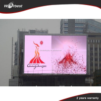 big outdoor advertising customized size shenzhen led display xxxx sex video p3.91 p4.81 p2.5 p6