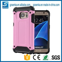 Bulk Buy From China SGP Mobile Phone Case for Samsung Galaxy Note 4/Note 5