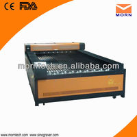 MT-L2516 architectural model laser cutting machine