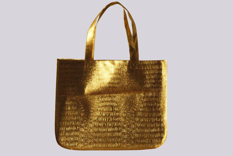 ladies shopping bag manufacturer