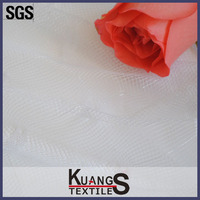 polyester mesh fabric for tent