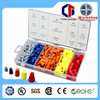 /product-detail/158-pcs-cable-joints-and-termination-kit-60574935131.html