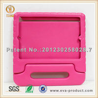 Wholesale alibaba kidbox cover case for ipad air (pinky )tablet accessories factory in China