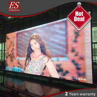 hd p4 indoor led video screen xxxx