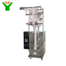 DXDK-800H Coffee Stick Bag Packaging / filling Machine