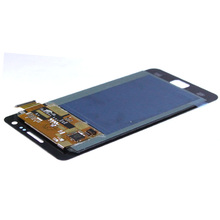 Accept paypal 100% warranty assembly for samsung galaxy s ii i9100 lcd touch screen