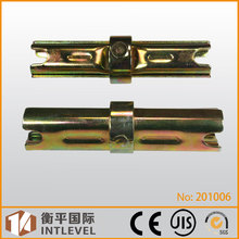 Steel Scaffolding Joint Pin For Connecting The Scaffolding Tube