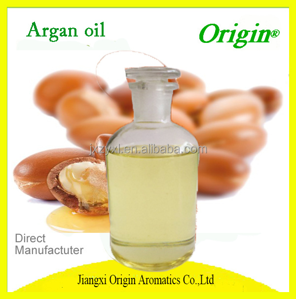 New Arrival Argan Oil Morocco for Black Hair Shampoo