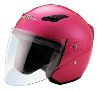 DOT approved flip up motorcycle chinese helmet Motorcycle helmet manufacturer