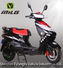 New style best selling 800w or 2000w 2 wheel stand electric motorcycle
