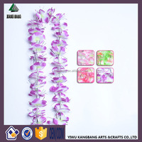 Sentra Bunga Florist flowers bouquet Hawaiian flower lei, leis fabric plumeria & bouquet hawaiian leis wholesale