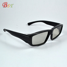 China wholesale high quality factory price personalized classic 3d glasses