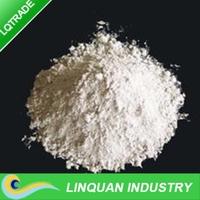 Calcium Oxide Stabilized Zirconia for refractory