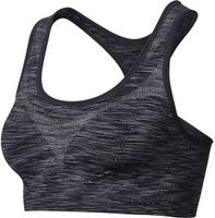 Xinmei women yoga sports bra reshape bra