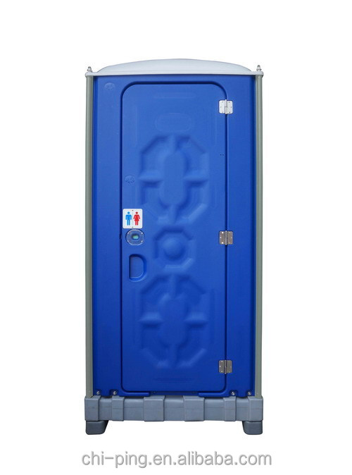 Hot sale outdoor female portable toilet for sale buy for Outdoor bathrooms for sale