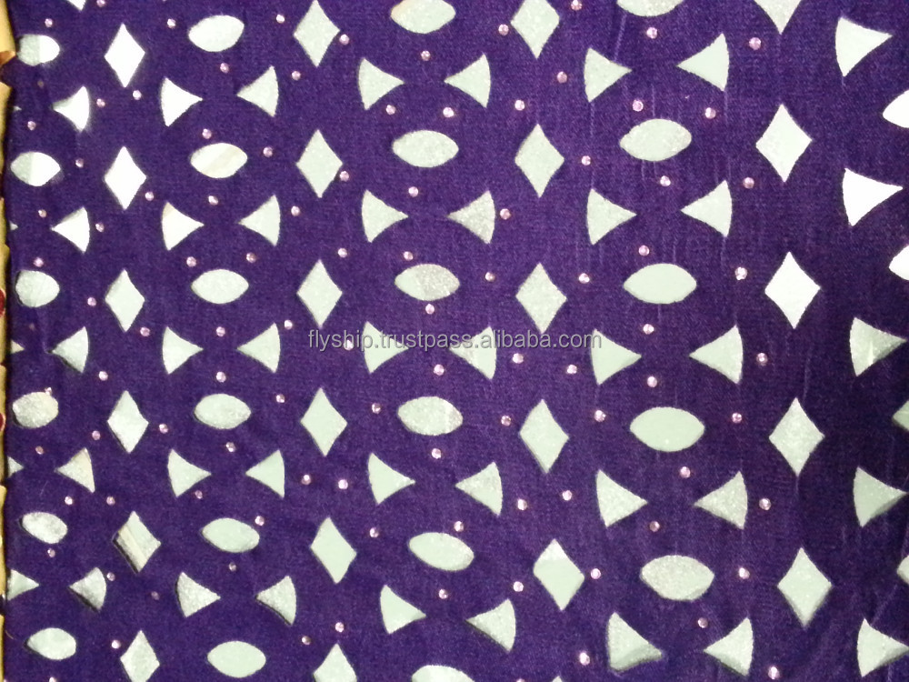 printed micro velvet 9000 for curtain and suit garment popular design in dubai india africa