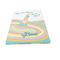 Custom Design Full Color Printing Personalized children Book