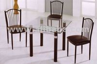 Coffee Table Set for Dinning Rooms