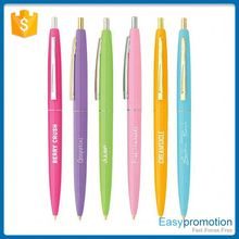 Factory direct sale high safety touch ball pen for laptop with good price