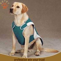 cooling pet clothes