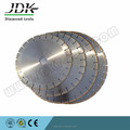 16 inch Diamond Saw Blades for Marble Cutting