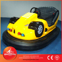 Cool Bumping ! Electric kids bumper car for sale