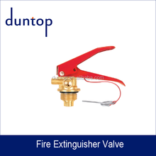 M10 x 1 brass fire extinguisher valve for sale