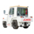 Baggage Towing Tractor with Cabin towing airport tow tractor