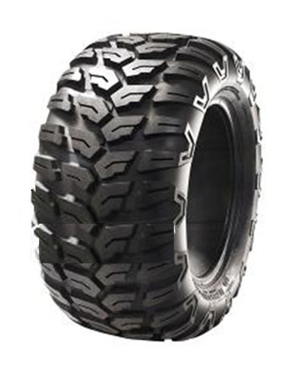 "ATV and UTV tires 25""x10.00""R12"" A-043 from SUN.F"
