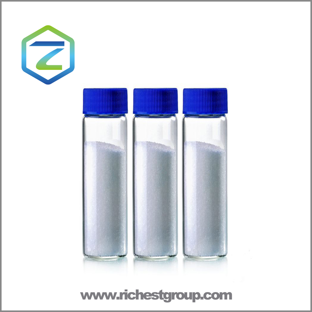 low price Cellulose microcrystalline in auxiliaries and other medicinal chemical CAS NO.9004-34-6