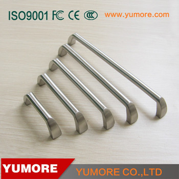 Chinese supplier drawer cabinet handle of furniture hardware