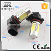 High performance car parts led auto light for offroad SUV JEEP fog light 9005 7.5w