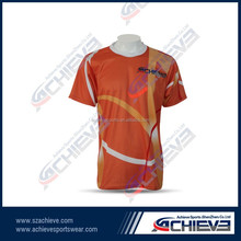 OEM garments t-shirt manufacturer lahore pakistan product manufacturers