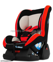 2016 Portable Baby Car Seat For Group1+2+3