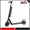 China Manufacturer Portable Automatic Installation 8 Inch Foldable Scooter
