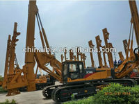 XCMG XR460D horizontal directional drilling machine for sale