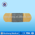 Carbon fiber First aid bandage