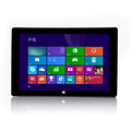 "top sale Intel Tab with 3G dual core 10"" windows tablet rj45"