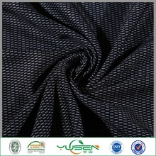 China hot sale stretch fabric mesh fabric for shoes