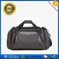 Promotional custom American gymnastical Sport bag Gym Duffle Bag