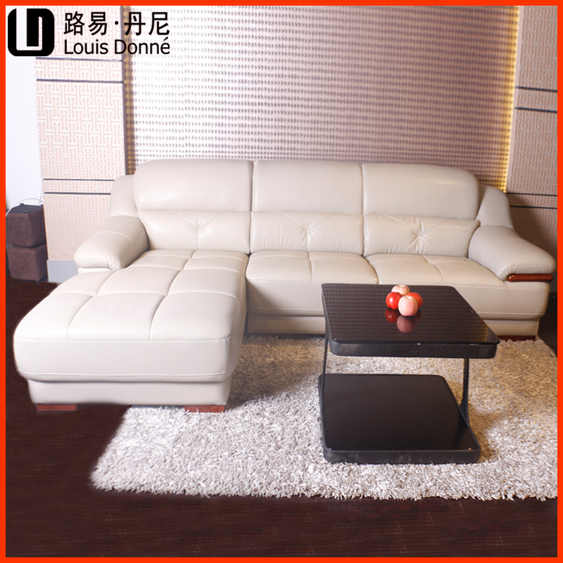 living room sofa buy white leather sofa cheap sectional sofa cheap