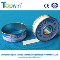 Surgical Adhesive Plaster Free Sample Health