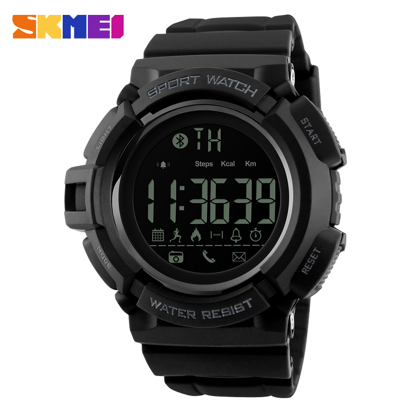 dive skmei smart watches with pedometer instructions ,watches oem odm