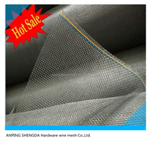 Factory!!! High quality cheap best-selling fiberglass tulle mosquito nets, fiberglass pleated mosquito nets