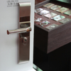 Supply all kinds of fire door lock with best choice