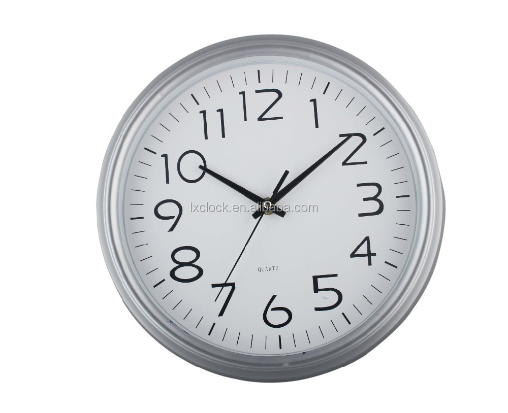 Silver antique clocks antique clocks for outdoor